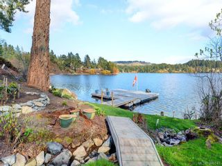 Photo 4: 4885 Prospect Lake Rd in VICTORIA: SW Prospect Lake House for sale (Saanich West)  : MLS®# 796539