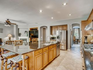 Photo 5: House for sale : 5 bedrooms : 1465 Old Janal Ranch Rd in Chula Vista