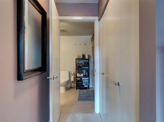 Photo 14: 302 5682 WHARF Avenue in Sechelt: Sechelt District Condo for sale (Sunshine Coast)  : MLS®# R2547939