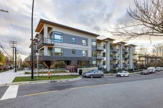 "Photo 19: 106 715 W 15TH Street in North Vancouver: Mosquito Creek Condo for sale in ""The Creston"" : MLS®# R2541349"