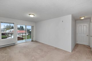 Photo 15: 204 245 First St in : Du West Duncan Condo for sale (Duncan)  : MLS®# 861712