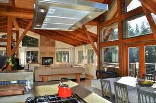 Photo 15: 10003 West Coast Rd in SHIRLEY: Sk French Beach House for sale (Sooke)  : MLS®# 795870