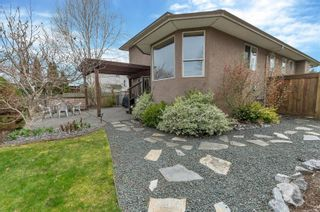 Photo 6: 684 Hudson Rd in : CR Willow Point House for sale (Campbell River)  : MLS®# 871486