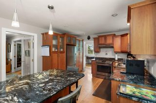 Photo 8: 916 Columbus Pl in Langford: La Walfred House for sale : MLS®# 887890