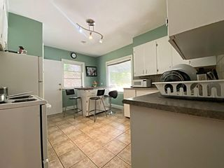 Photo 5: 2012 9 Street NW in Calgary: Mount Pleasant Detached for sale : MLS®# A1121420