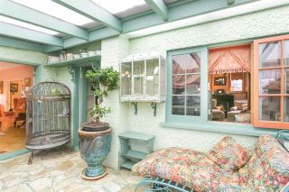 """Photo 8: 1697 E 22ND Avenue in Vancouver: Victoria VE House for sale in """"CEDAR COTTAGE"""" (Vancouver East)  : MLS®# R2150016"""