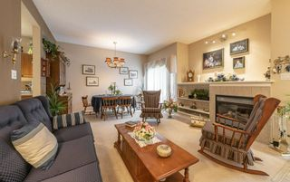 Photo 9: 52 2508 HANNA Crescent in Edmonton: Zone 14 Carriage for sale : MLS®# E4205917