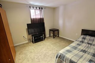 Photo 14: 582 24th Street East in Prince Albert: East Hill Residential for sale : MLS®# SK840418