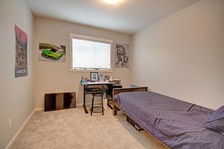 Photo 27: 10 Kingsbury Close SE: Airdrie Detached for sale : MLS®# A1059549
