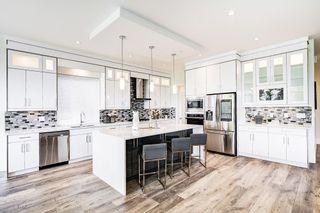 "Photo 6: 11217 238 Street in Maple Ridge: Cottonwood MR House for sale in ""Kanaka Ridge Estates"" : MLS®# R2430084"