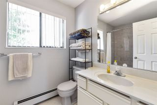 Photo 12: 11495 PEMBERTON Crescent in Delta: Annieville House for sale (N. Delta)  : MLS®# R2479473
