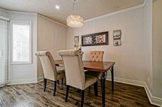 Photo 6: 53 2021 Sixth Line in Oakville: River Oaks Condo for sale : MLS®# W5212067