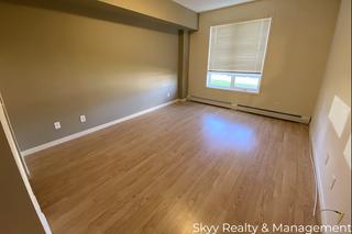 Photo 7: 6315 135 Ave in Edmonton: Condo for rent