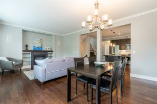 """Photo 10: 2857 160A Street in Surrey: Grandview Surrey House for sale in """"North Grandview Heights"""" (South Surrey White Rock)  : MLS®# R2470676"""