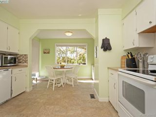 Photo 10: 145 Sims Ave in VICTORIA: SW Gateway House for sale (Saanich West)  : MLS®# 769355