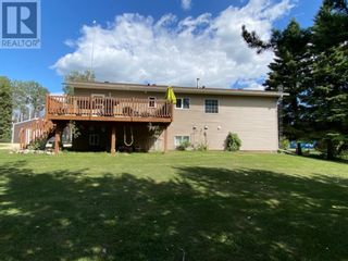 Photo 31: 57331 Range Road 100 in Rural Lac Ste. Anne County: Agriculture for sale : MLS®# A1137596