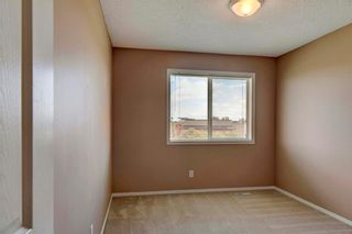 Photo 18: 216 STONEMERE Place: Chestermere House for sale : MLS®# C4124708
