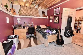 Photo 16: 748 Carriage Lane Drive: Carstairs House for sale : MLS®# C4165695