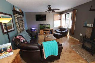 Photo 3: 51019 Range Road 11: Rural Parkland County House for sale : MLS®# E4261994