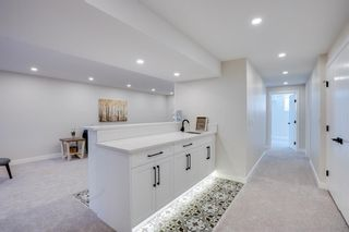 Photo 36: 11419 Wilson Road SE in Calgary: Willow Park Detached for sale : MLS®# A1144047