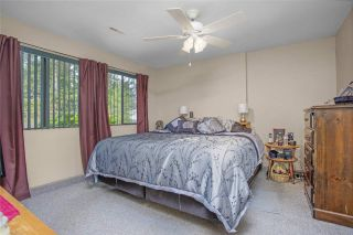 Photo 12: 7760 ROOK Crescent in Mission: Mission BC House for sale : MLS®# R2497953