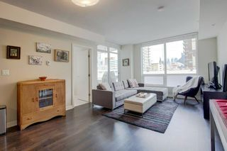 Photo 7: 303 626 14 Avenue SW in Calgary: Beltline Apartment for sale : MLS®# A1101320