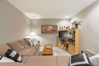 Photo 27: 3520 112 Avenue in Edmonton: Zone 23 House for sale : MLS®# E4257919