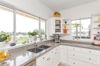 """Photo 21: 401 20448 PARK Avenue in Langley: Langley City Condo for sale in """"James Court"""" : MLS®# R2583549"""