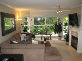 """Photo 2: 201 12088 66 Avenue in Surrey: West Newton Condo for sale in """"LAKEWOOD TERRACE"""" : MLS®# R2588884"""