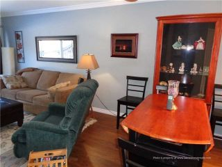 Photo 4: Unit 23 2 Paradise Boulevard in Ramara: Brechin Condo for sale : MLS®# X3386584