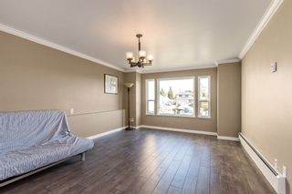 Photo 15: 7955 161 Street in Surrey: Fleetwood Tynehead House for sale : MLS®# R2103521