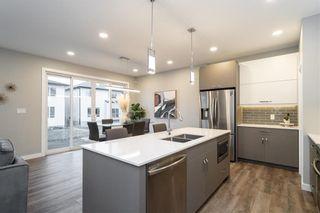 Photo 12: 229 Ken Oblik Drive in Winnipeg: Prairie Pointe Residential for sale (1R)  : MLS®# 202124757