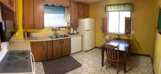 Photo 5: 12302 95 Street in : Edmonton House for sale : MLS®# E4019921