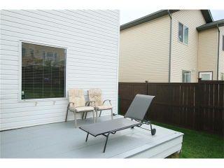 Photo 38: 150 TUSCARORA Way NW in Calgary: Tuscany House for sale : MLS®# C4065410