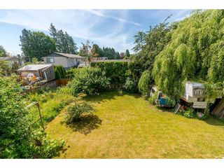 Photo 18: 27166 28A Avenue in Langley: Aldergrove Langley House for sale : MLS®# R2397516