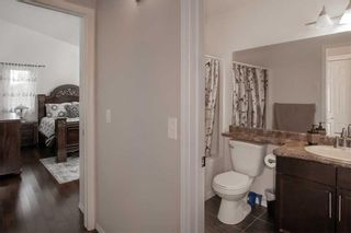 Photo 13: 27 Switch Grass Cove in Winnipeg: South Pointe Residential for sale (1R)  : MLS®# 202022891