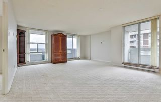 Photo 5: 1102 60 Inverlochy Boulevard in Markham: Royal Orchard Condo for sale : MLS®# N5402290