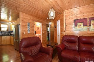 Photo 8: 203 Birch Drive in Torch River: Residential for sale (Torch River Rm No. 488)  : MLS®# SK863589