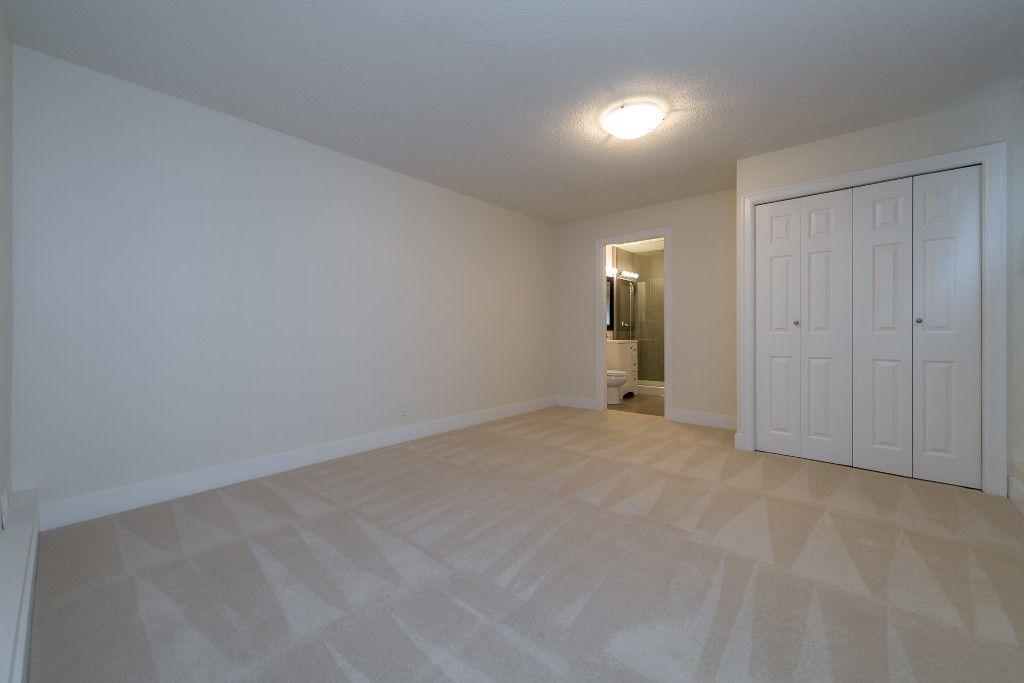 Photo 8: Photos: 4571 MONCTON ST in RICHMOND: Steveston South House for sale (Richmond)  : MLS®# R2035156