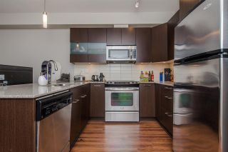 "Photo 3: 315 13339 102A Avenue in Surrey: Whalley Condo for sale in ""Element"" (North Surrey)  : MLS®# R2120303"