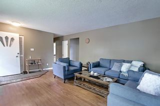 Photo 5: 1228 19 Street NE in Calgary: Mayland Heights Detached for sale : MLS®# A1118594