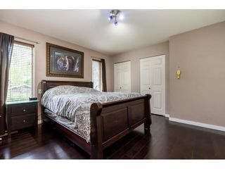 Photo 15: 18937 60A Avenue in Surrey: Cloverdale BC House for sale (Cloverdale)  : MLS®# R2573894