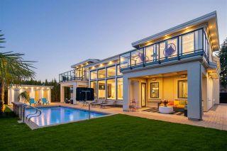 Photo 4: 6300 RIVERDALE Drive in Richmond: Riverdale RI House for sale : MLS®# R2535612