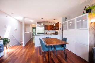 """Photo 15: 202 668 W 6TH Avenue in Vancouver: Fairview VW Townhouse for sale in """"The Bohemia"""" (Vancouver West)  : MLS®# R2596891"""