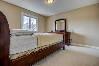 Photo 28: 271 Discovery Ridge Boulevard SW in Calgary: Discovery Ridge Detached for sale : MLS®# A1136188