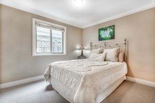 Photo 23: 10088 GILMORE Crescent in Richmond: Bridgeport RI House for sale : MLS®# R2619131