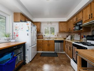 Photo 5: 7487 East Saanich Rd in : CS Saanichton House for sale (Central Saanich)  : MLS®# 872080