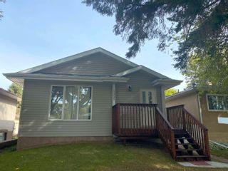Photo 1: 11235 52 Street in Edmonton: Zone 09 House for sale : MLS®# E4252061