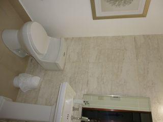 Photo 21: Panama Pacifico 3 Bedroom Luxury
