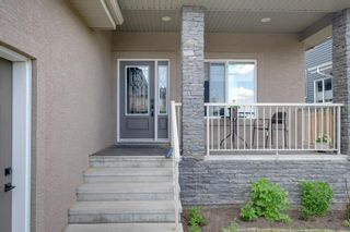 Photo 6: 68 Enchanted Way: St. Albert House for sale : MLS®# E4248696